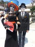 Preservando tradiciones mexicanas