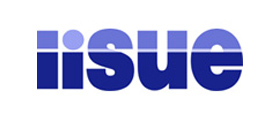 logo-iisue1